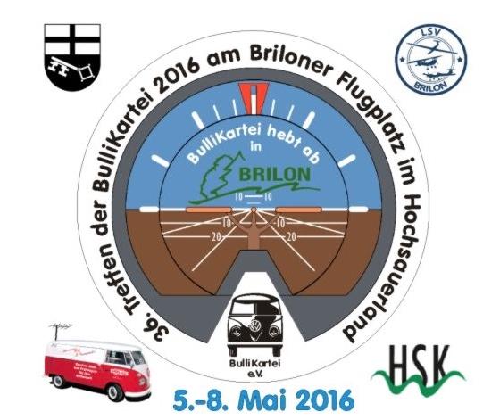 bk-treffen-2016-logo